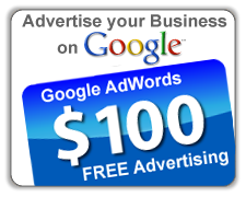 google adwords perth